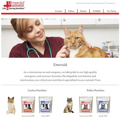 Emeraid.com